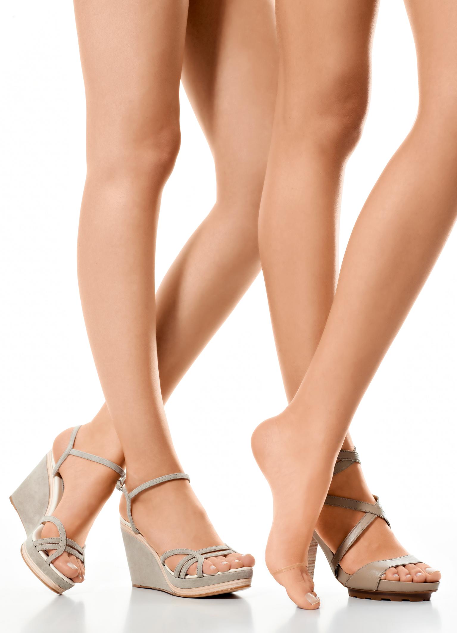 порно пяточки ног