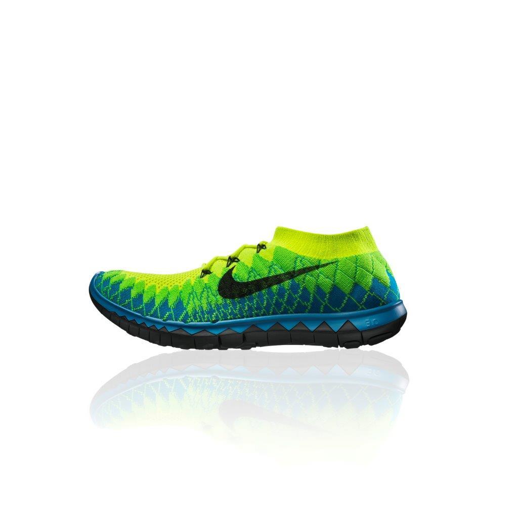 Burlington Sport Shoes Nike