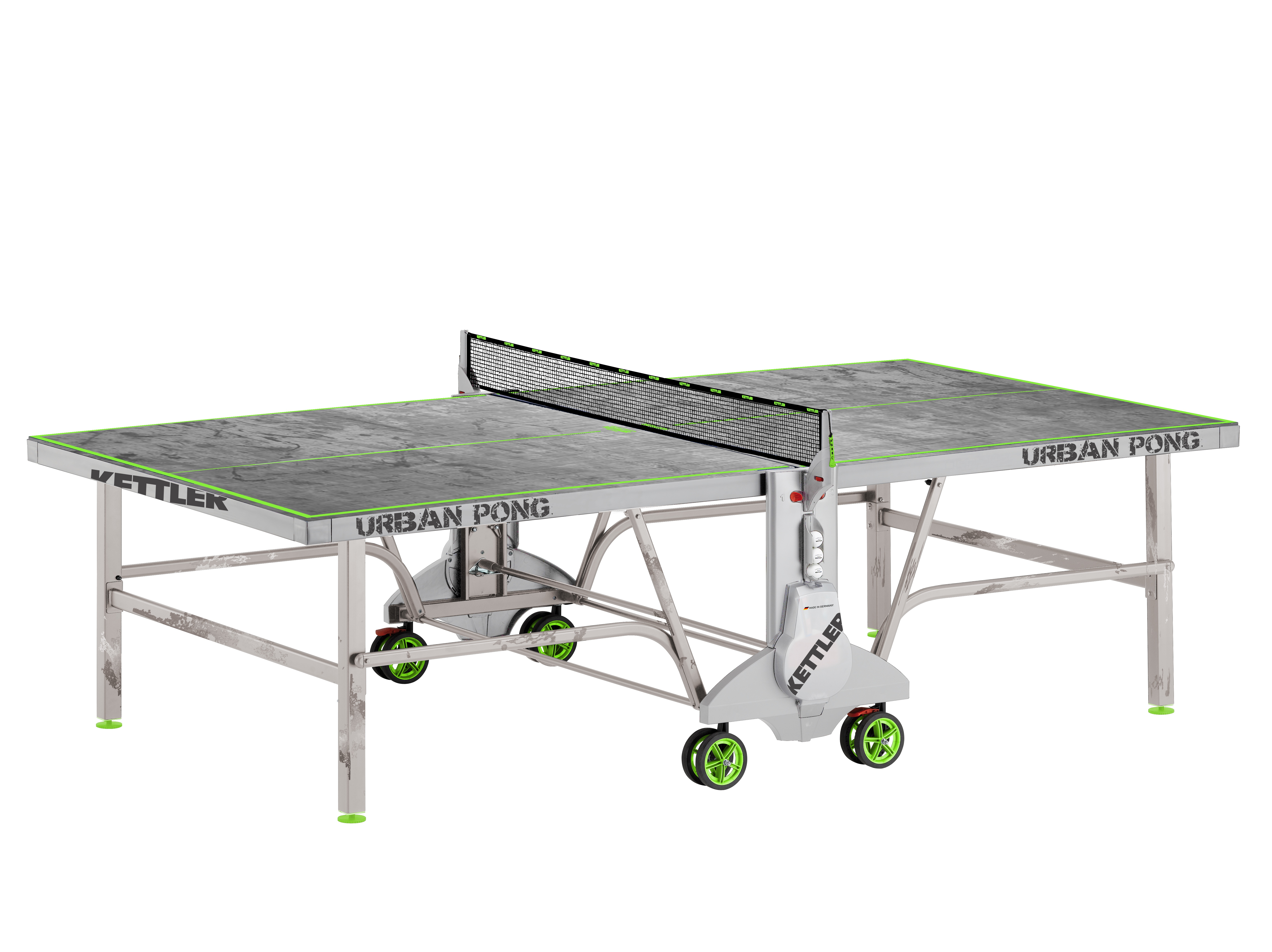 Vintage Ping Pong Table Table Ideas